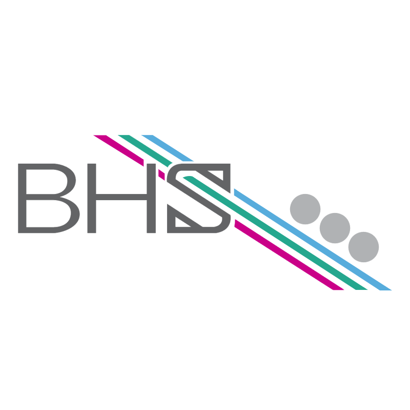 BHS 40795 vector