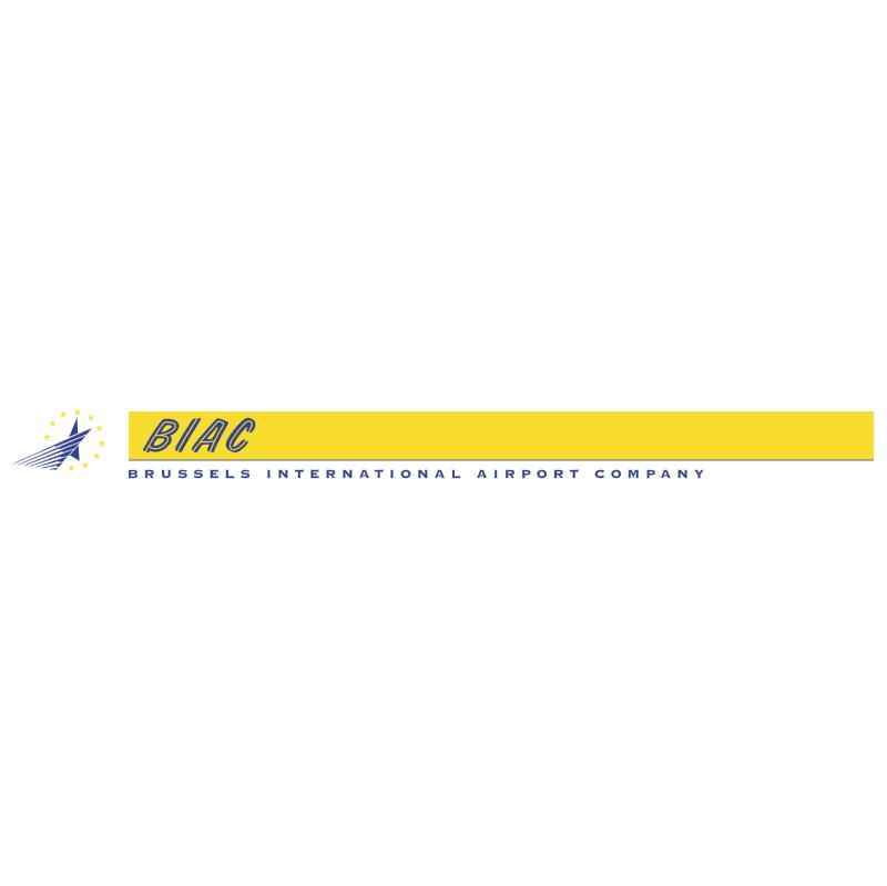 BIAC 39546 vector