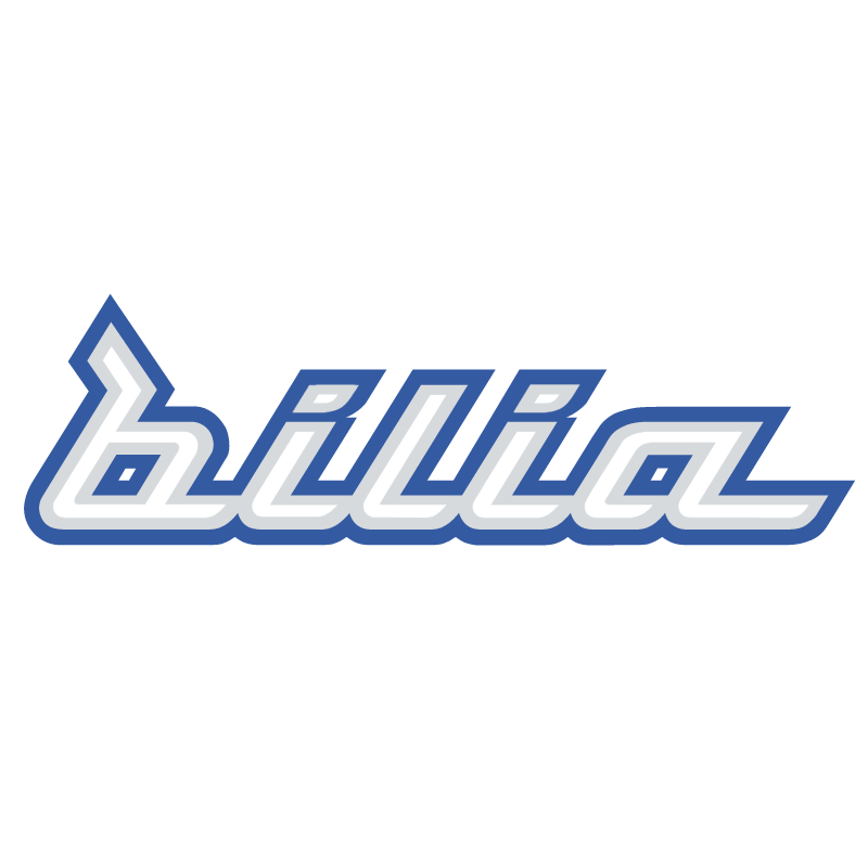 Bilia vector