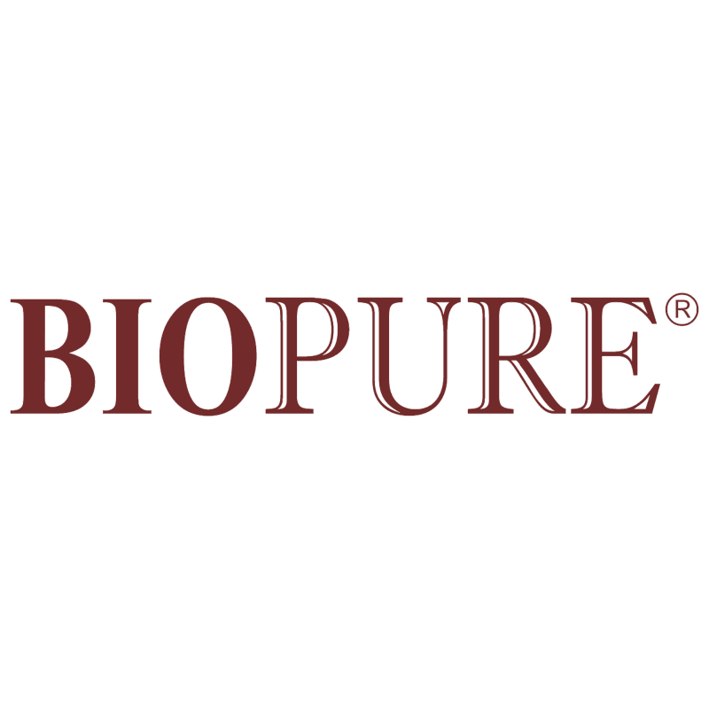 Biopure 24612 vector