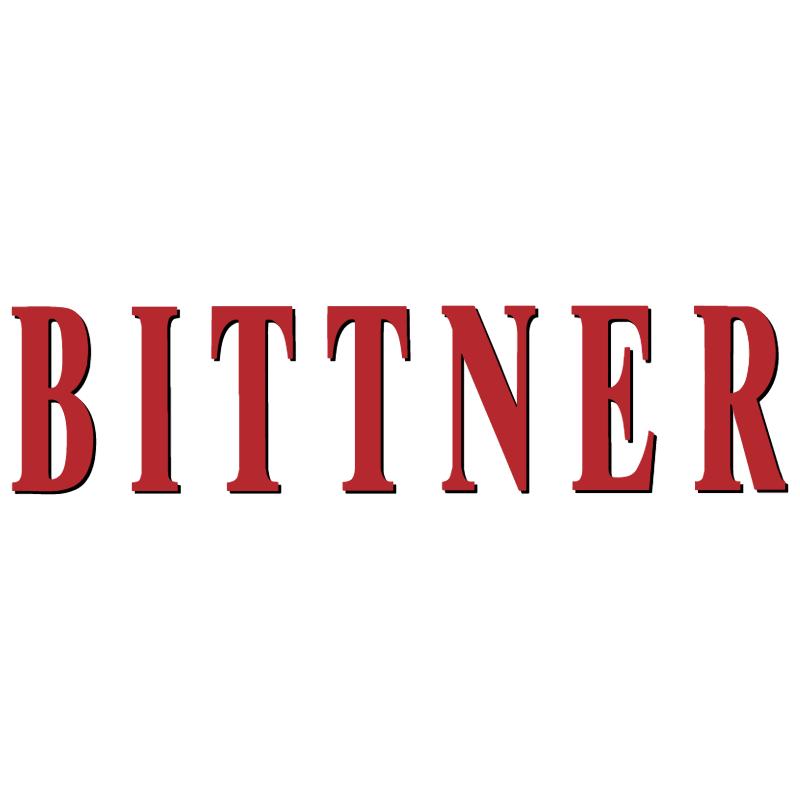 Bittner 27883 vector