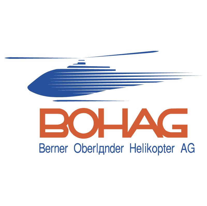 BOHAG 794 vector