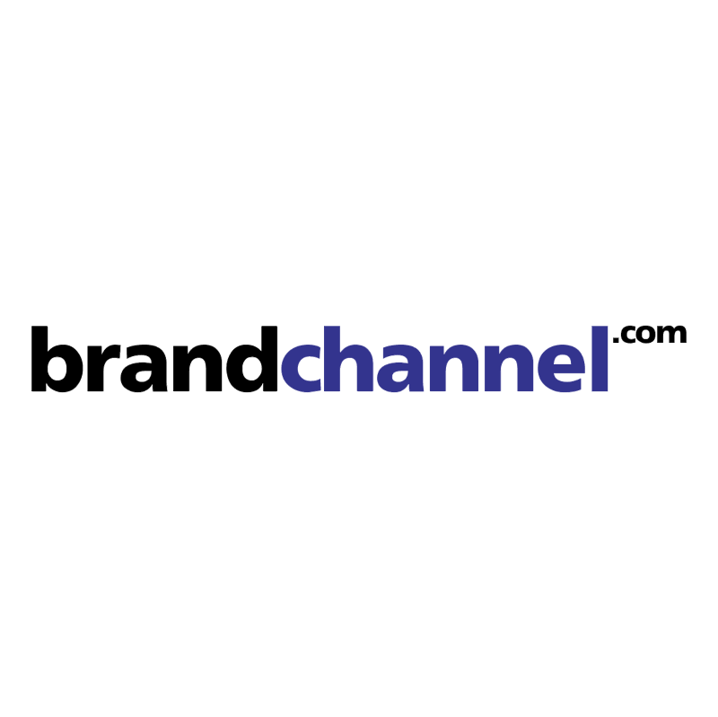 brandchannel com vector