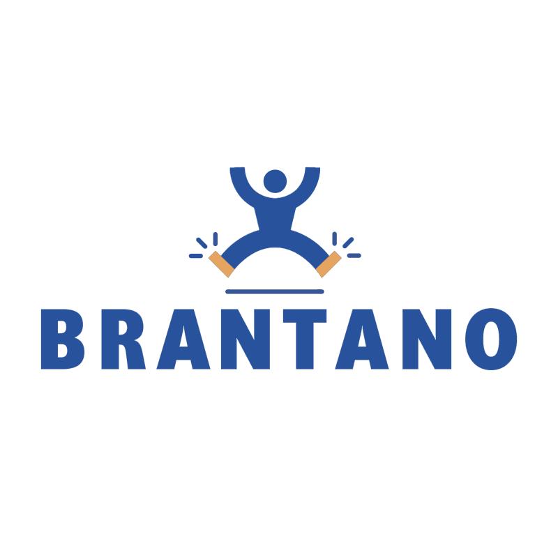 Brantano 51578 vector