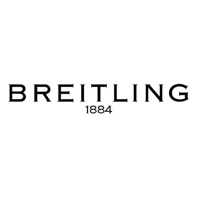 Breitling 63483 vector
