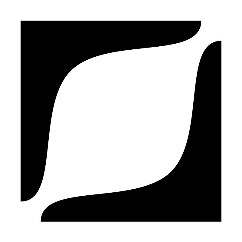 BTC vector logo
