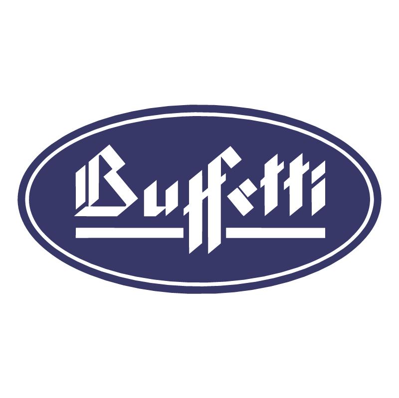 Buffetti 82263 vector