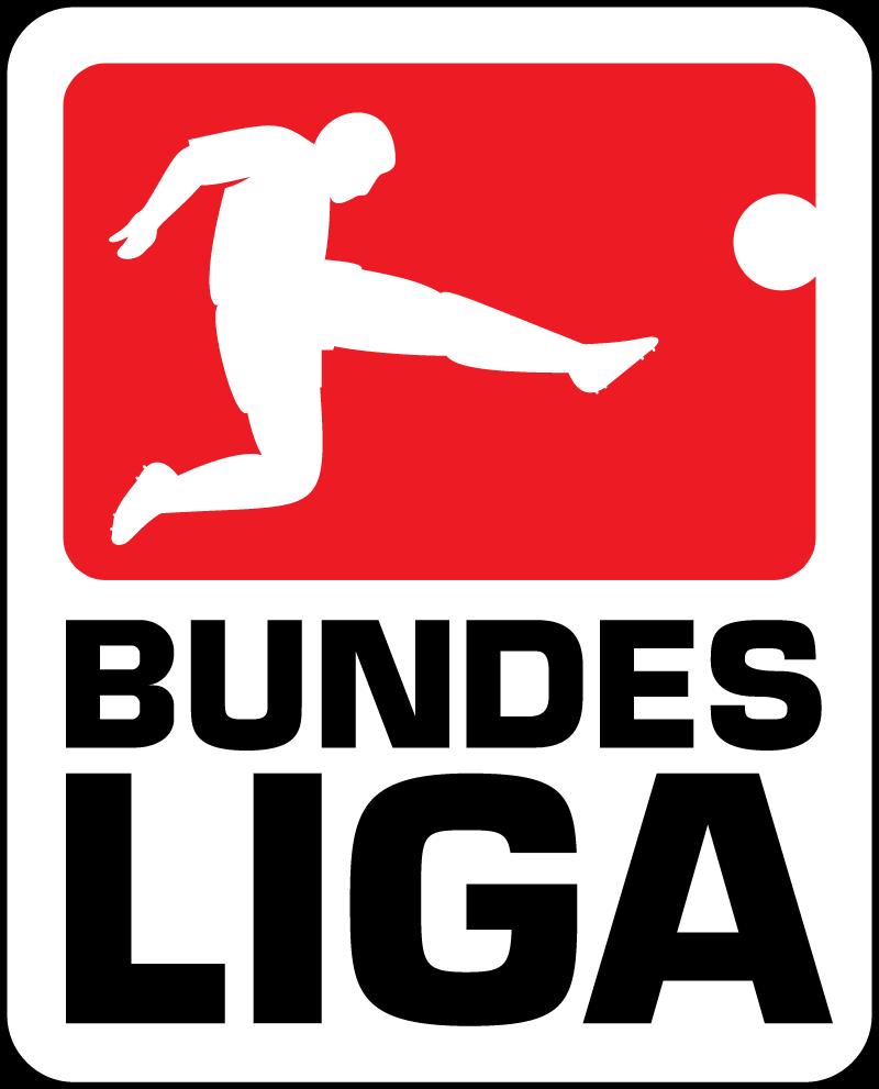 Bundesliga vector
