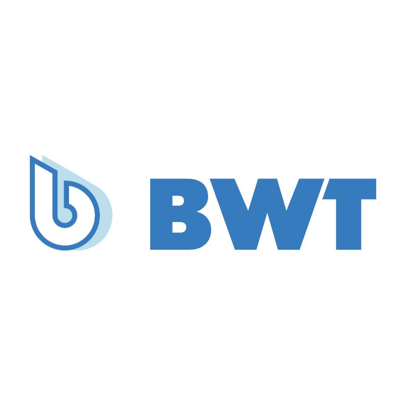 BWT 56030 vector