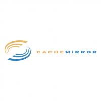 CACHEMiRROR vector