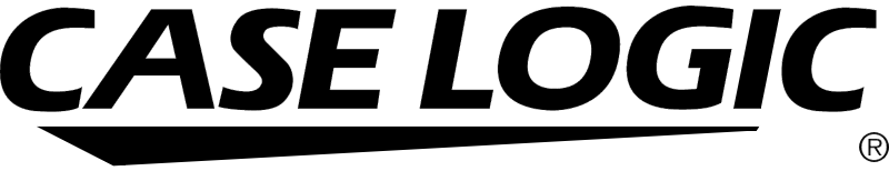 CASE LOGIC vector