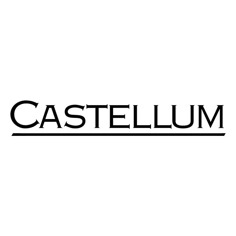 Castellum vector