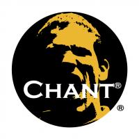 Chant vector