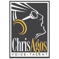 Chris Agos vector