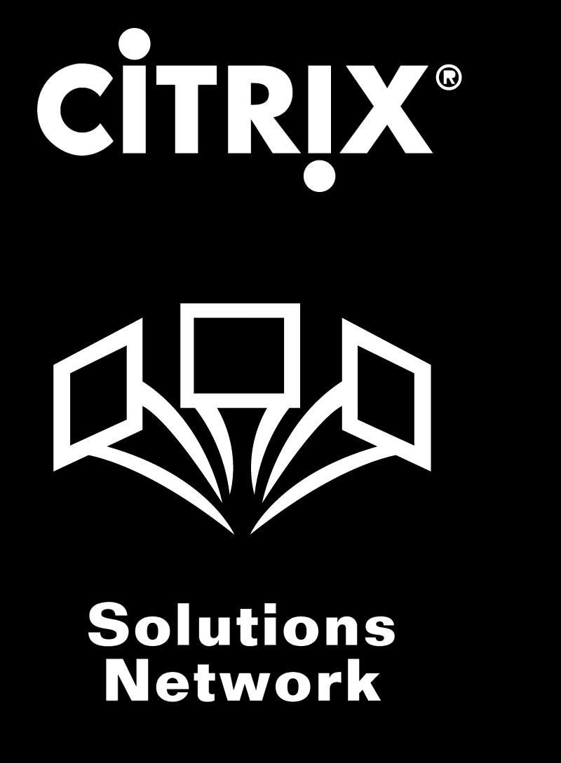 Citrix vector