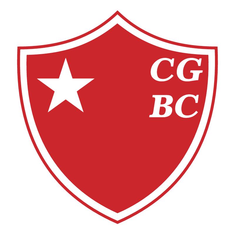 Club General Bernardino Caballero de Campo Grande vector