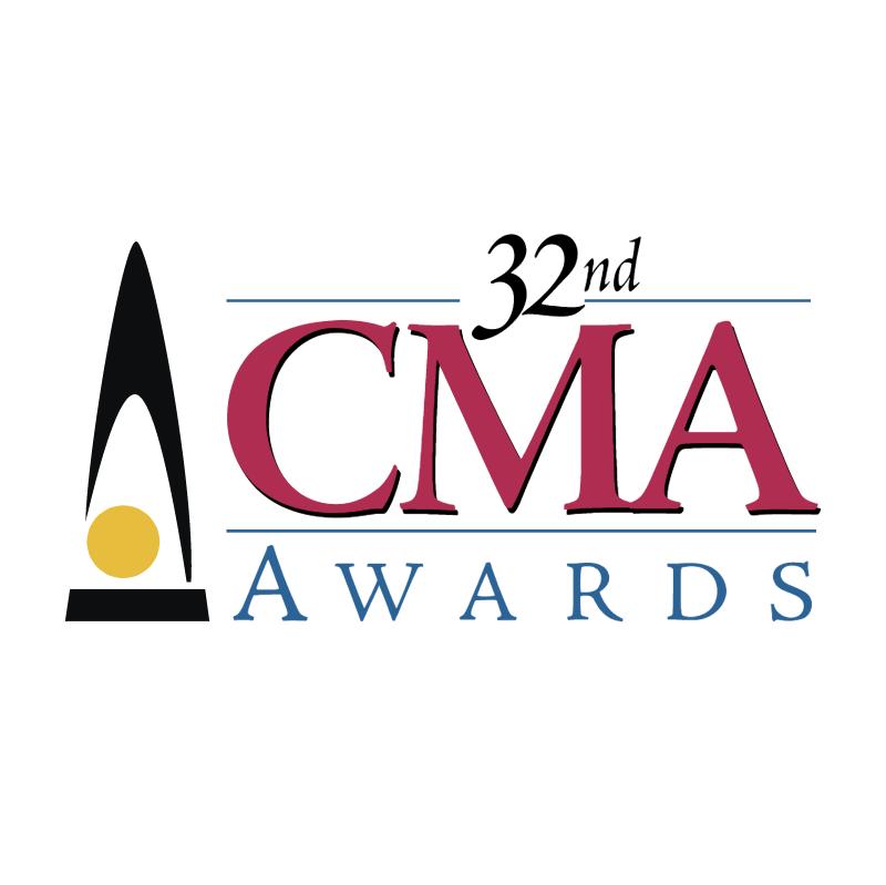 CMA Awards vector