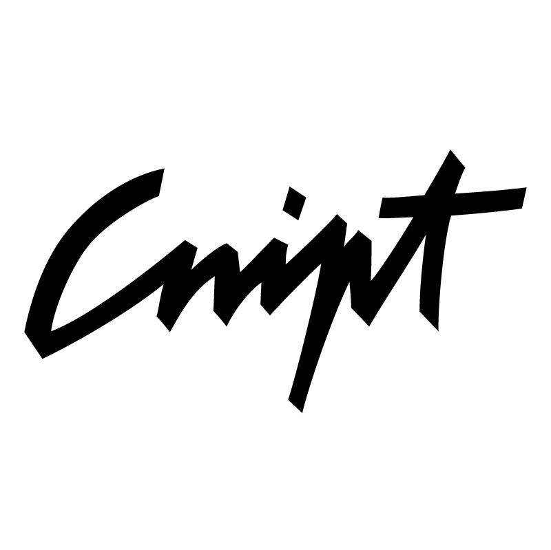 Cnipt vector