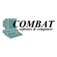 Combat Gemert vector