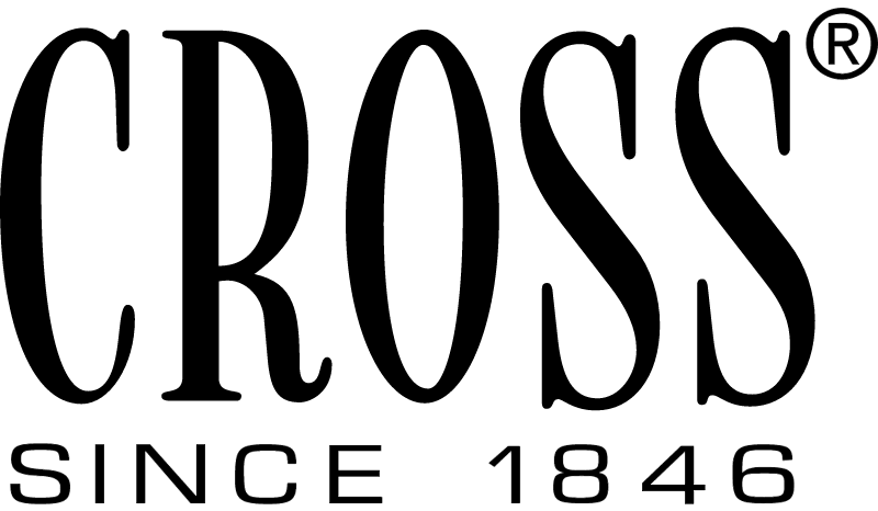 CROSS vector logo