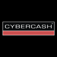 CyberCash vector