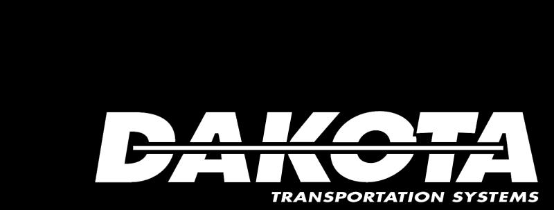 Dakota vector logo