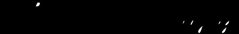 DM Bowman vector