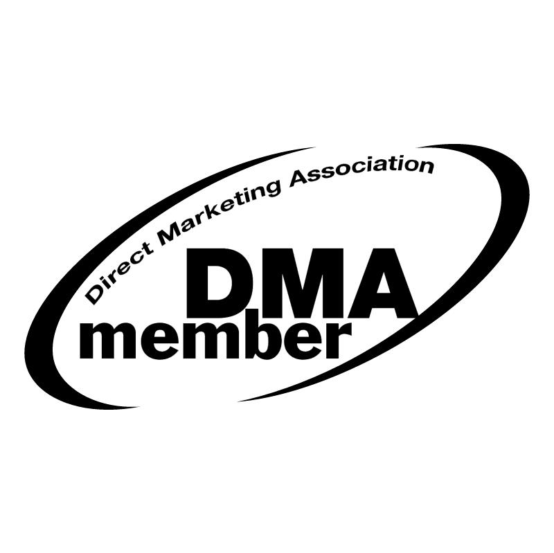 DMA member vector