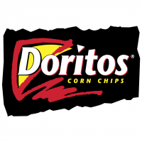 Doritos vector