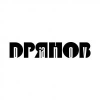 Drianov vector
