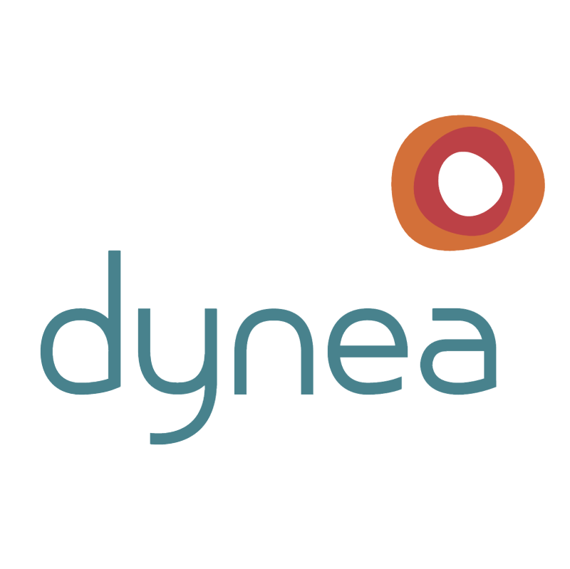 Dynea vector