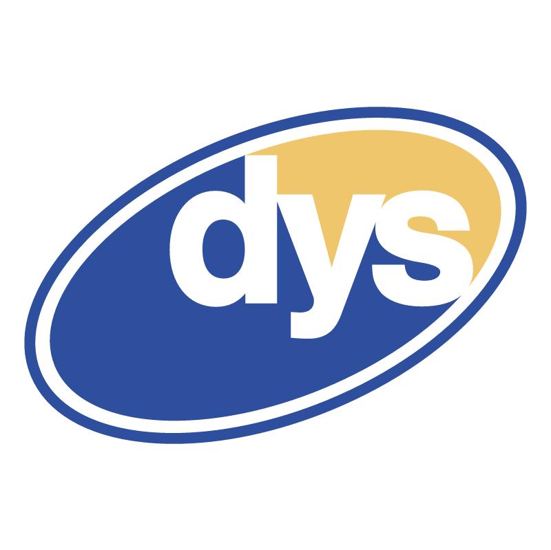 Dys vector