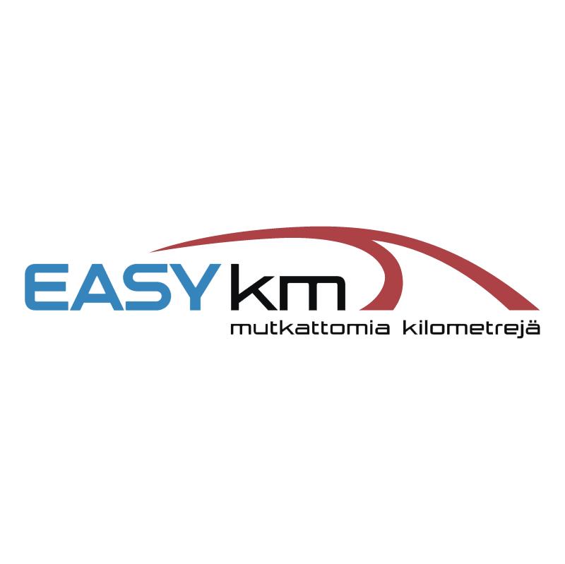 Easy Km vector