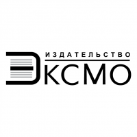 Eksmo vector