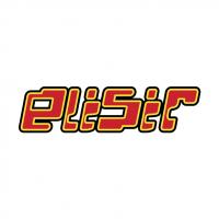 Elisir vector