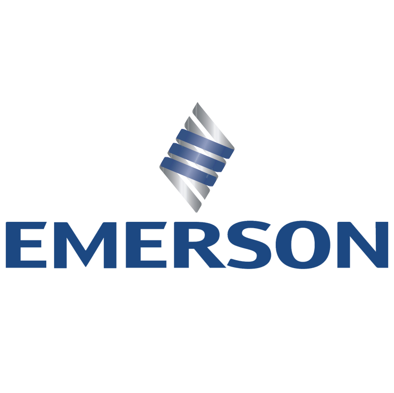 Emerson Electric vector