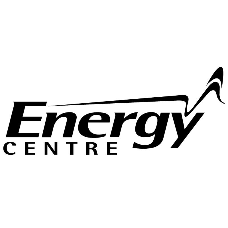 Energy Centre vector