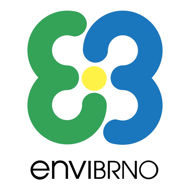 EnviBrno vector