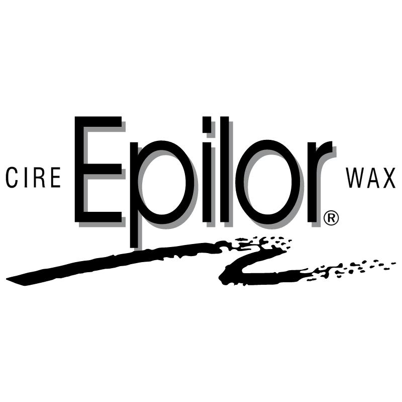 Epilor vector