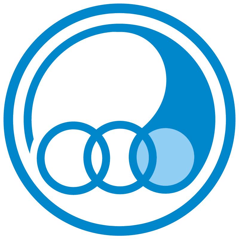 Esteghlal vector logo