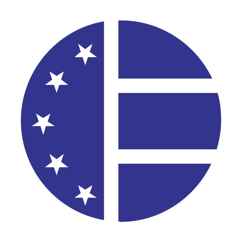 Euroins AD vector