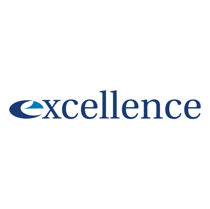 Excellence vector