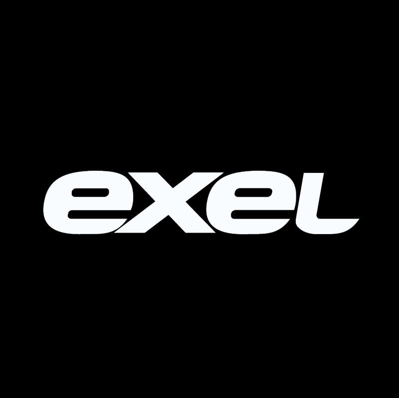 Exel vector