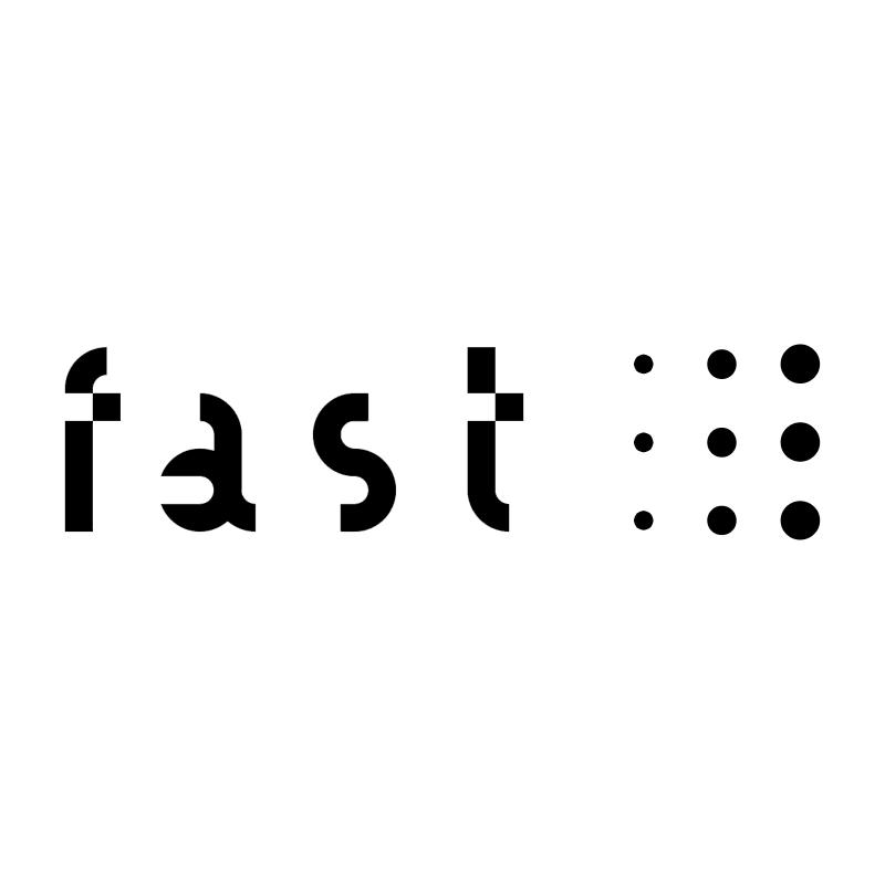 Fast Search & Transfer vector