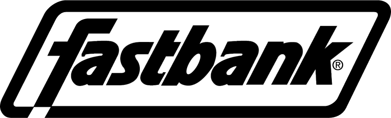 fastbank vector
