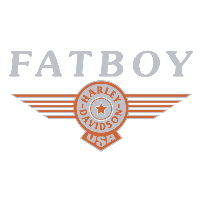 Fatboy vector
