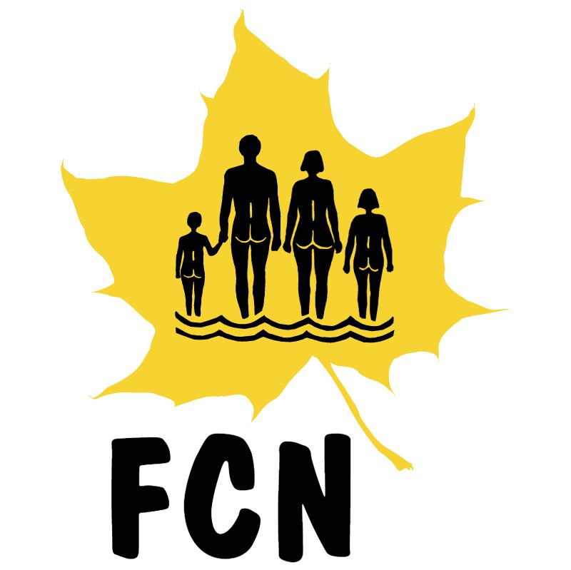FCN vector