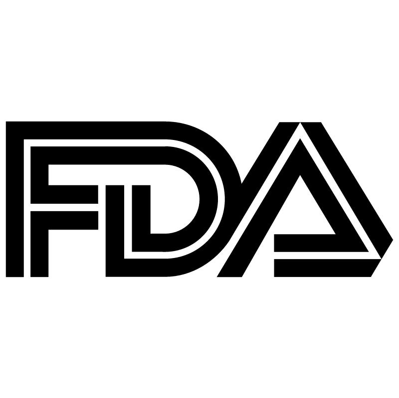 FDA vector