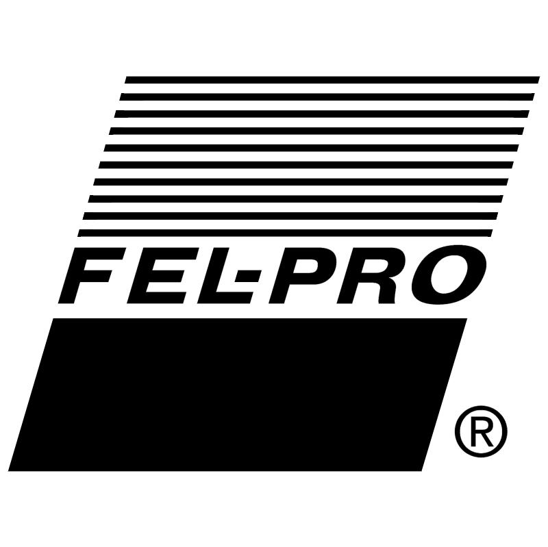 Fel Pro vector