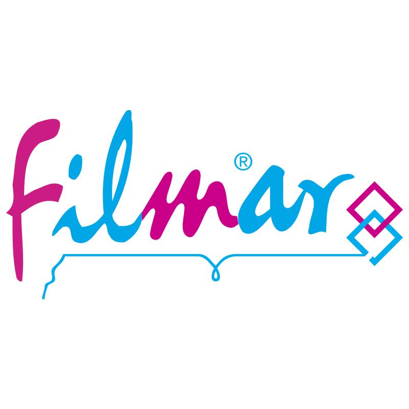 Filmar vector